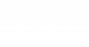 Chris R Austin Real Estate Seattle