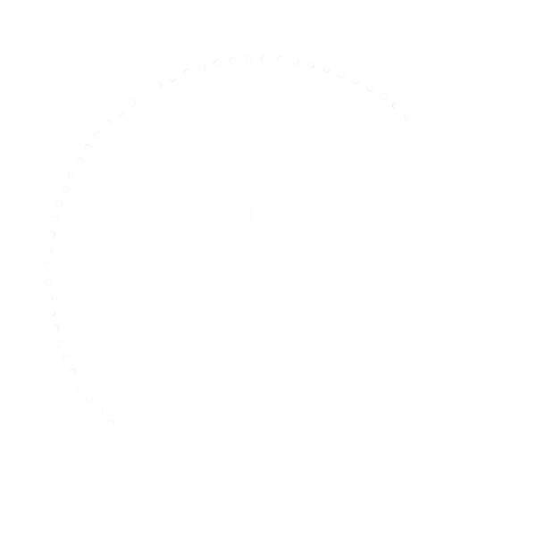 Crystal-Creek-midsize