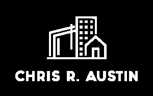 ChrisAustin_logo_wht